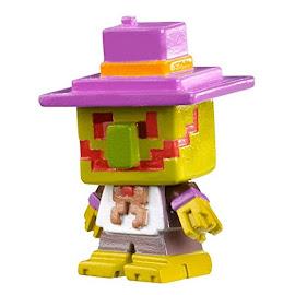 Minecraft Halloween Cropsy Mini Figure