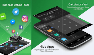 Download App Hider 1.9.13