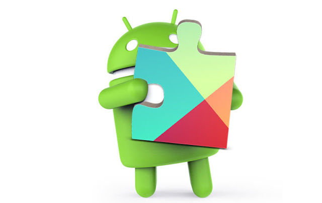 Hide android phone root status using apps