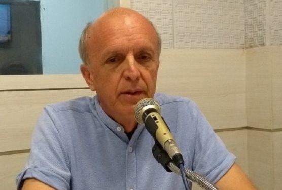 """""""Não é o momento de se pensar em aulas presenciais aqui na Paraíba"""", alerta Geraldo Medeiros ao prever retomada apenas em 2021"""