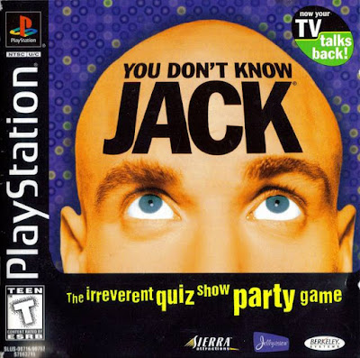 you dont know jack descargar por mega