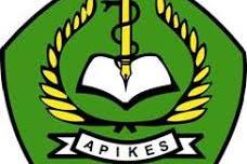 Pendaftaran Mahasiswa Baru (APIKES Bandung-Jawa Barat) 2021-2022