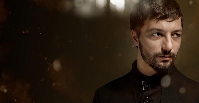 Mehmet Erdem En İyi Müzikler 2020 indir