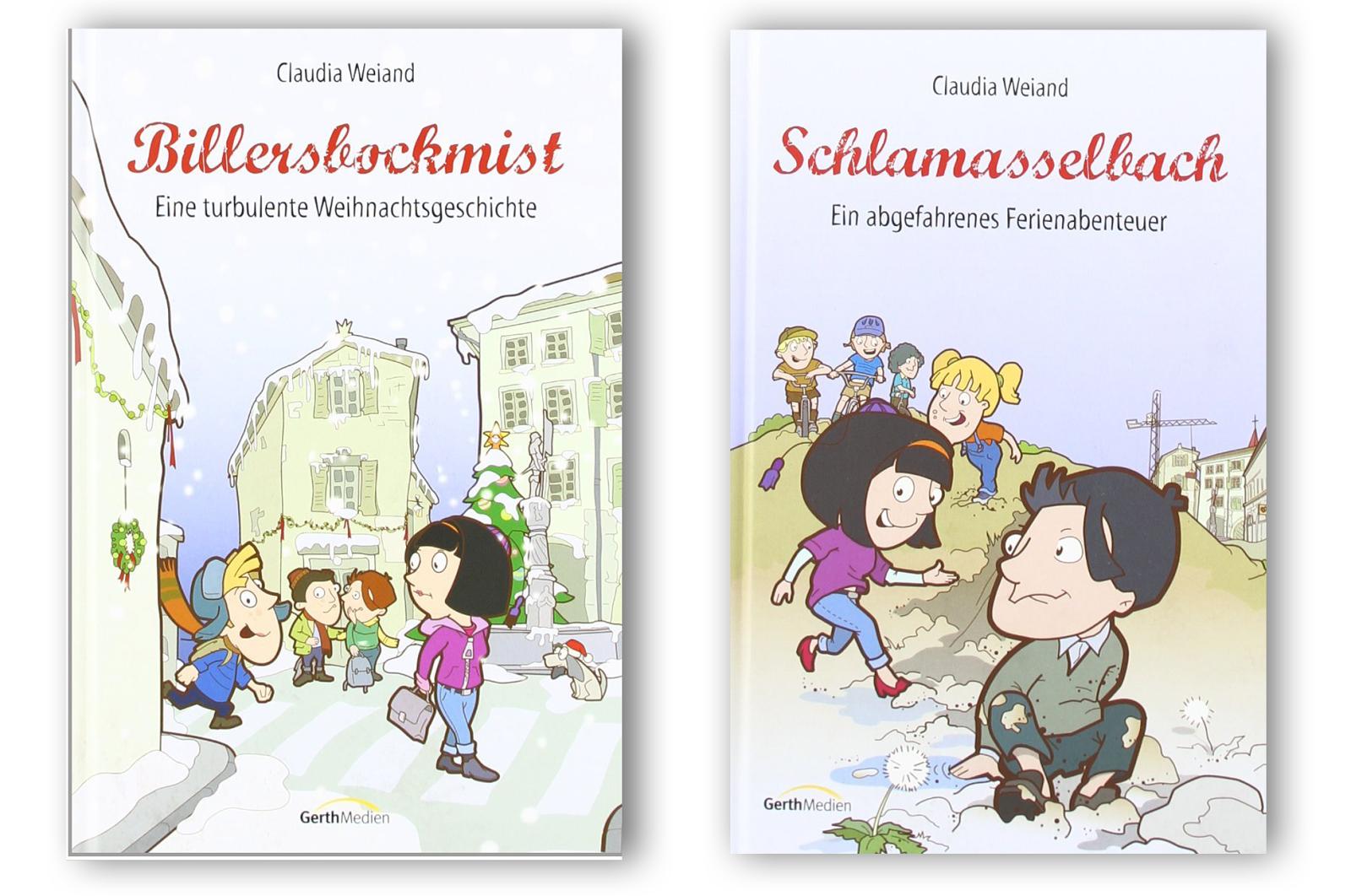 http://www.claudia-weiand.de/p/billersbockmist-schlamasselbach.html
