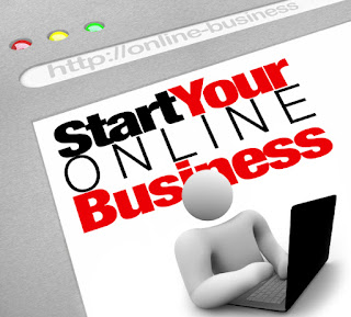 How to create your online store in 8 steps and 6 tips