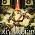 [DVDISO] Tokyo Godfathers DISC2 [121121]