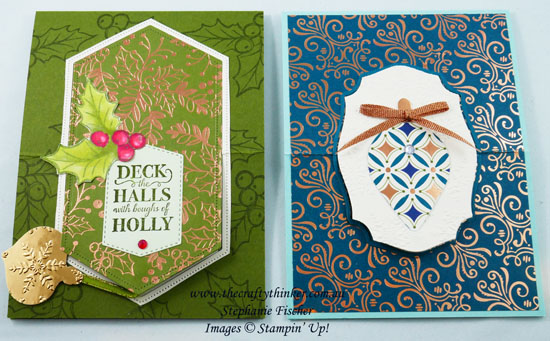 #thecraftythinker #funfold #stampinup #cardmaking #apertureeaselcard #christmasgleaming #xmascard , Aperture Easel Card, Fun Fold, Christmas Gleaming Bundle, Christmas Card, Stampin' Up Demonstrator, Stephanie Fischer, Sydney NSW