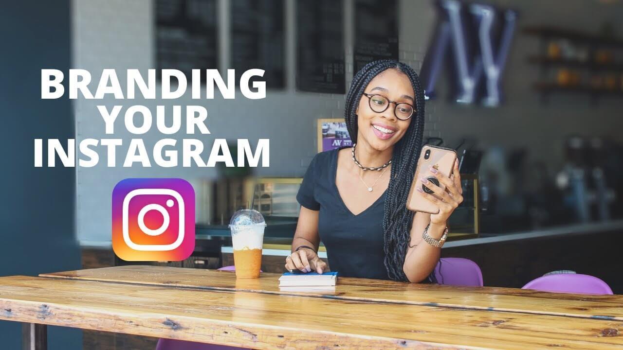 10 Tips Cara Dapat Banyak Like dan Followers Instagram Tanpa Aplikasi