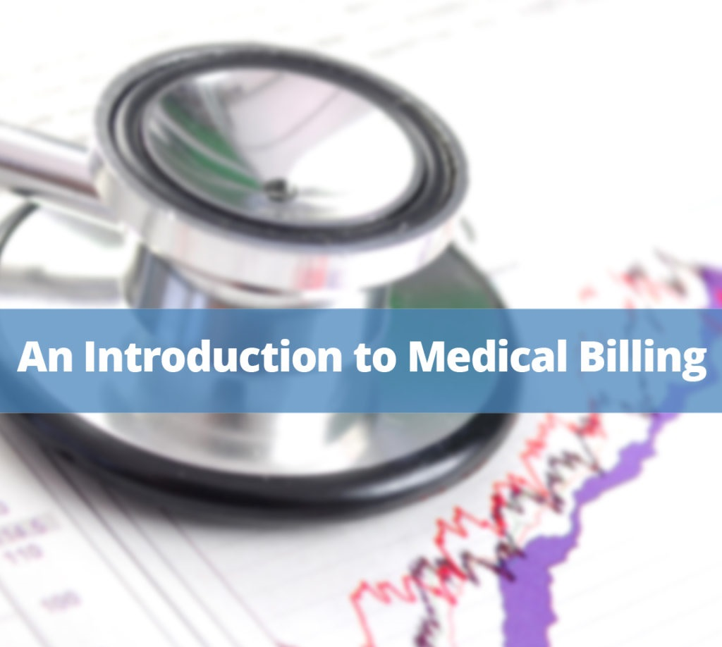 Clinical Billing
