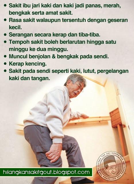 pantang gout,  makanan penyebab gout, tanda-tanda gout di kaki, sakit gout kritikal, penyebab penyakit gout, sakit gout in english,