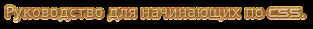 rukovodstvo-dlya-nachinayushhikh-po-css