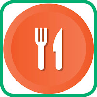 https://lacistelladebadia.blogspot.com/p/receptes-segons-el-pl.html