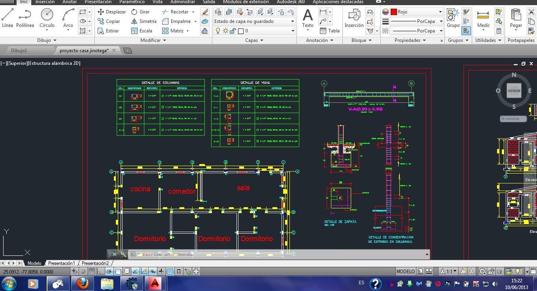 Infinite skills learning autodesk autocad 2014 buy now
