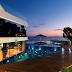 Το ακριβότερο σπίτι στην Κύπρο κοστίζει 30 εκατομμύρια ευρώ [photos]