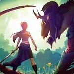 war-dragons-mod-apk