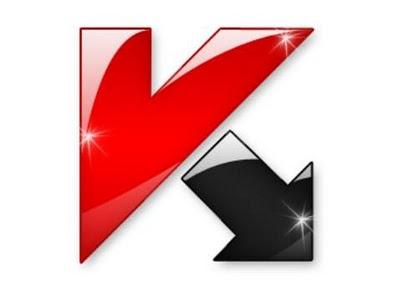 kaspersky-2014+freetechware
