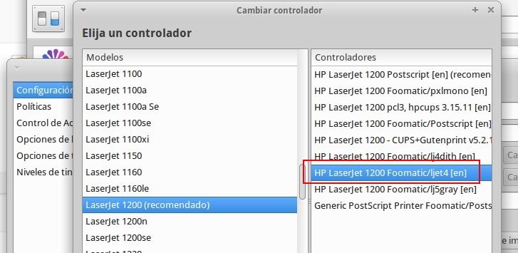convert postscript to pdf linux