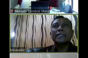 Bawaslu Sorot Petahana yang Mobilisasi ASN untuk Pemenangan Pilkada