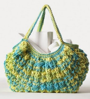 http://www.yarnspirations.com/pattern/knitting/market-bag-knit