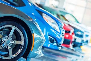 Seis de cada diez VO vendidos en lo que va de año son de diésel, pese a caer un 35,8%