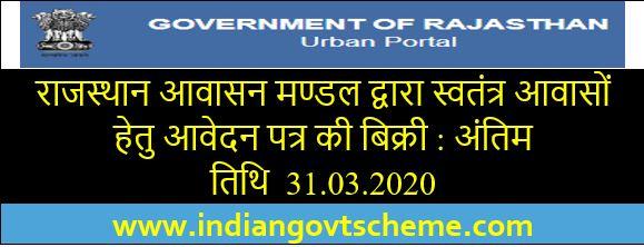 Rajasthan+housing+board