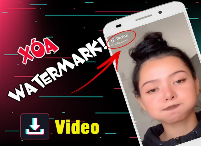 tai-video-tiktok-khong-co-logo-watermark-id