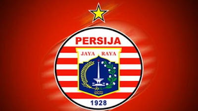 Watch Persija Match Today Live Streaming Free