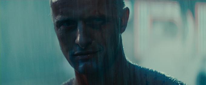 Blade Runner - Κριτική