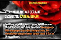 Image result for derajat quran