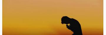 Kisah Mualaf dan Rezeki Langit