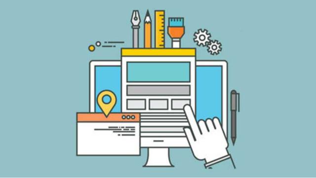 select-the-theme-for-wordpress