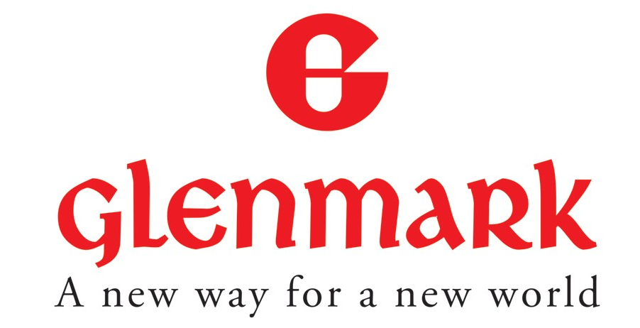 Glenmark Pharmaceuticals Pvt. Ltd - Walk in interview for Fresher & Experienced on 1st March 2020