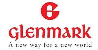 GLENMARK PHARMA - URGENT VACANCY for Multiple Position | Apply CV Now