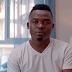 VIDEO | Aslay – Moyo Kiburi