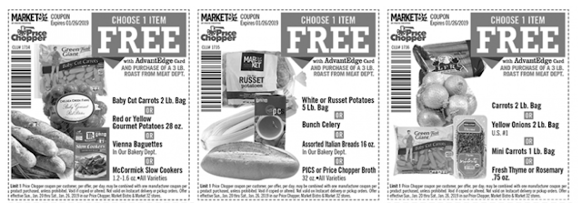 https://www.pricechopper.com/printable-coupons?utm_source=Informz&utm_medium=Email&utm_campaign=Informz
