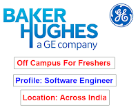 Baker-Hughes-jobs-for-freshers