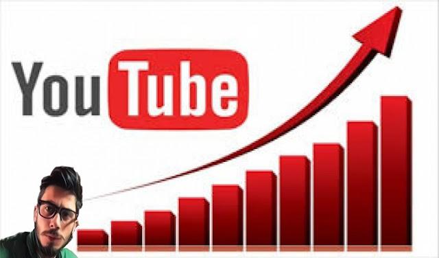 زيادة عدد المشتركين,زيادة المشتركين في اليوتيوب,زيادة مشتركين اليوتيوب,زيادة عدد المشتركين على قناتك في اليوتيوب,زيادة عدد مشتركين اليوتيوب,زيادة المشتركين,زيادة مشتركين يوتيوب,زيادة مشاهدات اليوتيوب,زيادة عدد المشتركين في اليوتيوب,زيادة عدد المشاهدات,طريقة زيادة المشتركين والمشاهدات فى اليوتيوب,زيادة المشاهدات في اليوتيوب,كيفية زيادة عدد المشتركين على قناتك في اليوتيوب,افضل موقع لزيادة المشتركين والمشاهدات,زيادة مشتركين يوتيوب 2020,زيادة المشتركين في اليوتيوب بطريقة قانونية