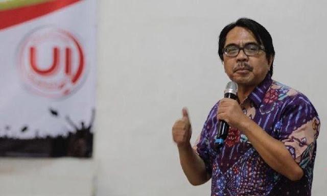Kasus Ade Armando, Polda Metro Bakal Panggil Fahira Idris dan Saksi-Saksi