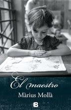 http://lecturasmaite.blogspot.com.es/2015/02/novedades-febrero-el-maestro-de-marius.html