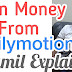 How to Earn Money From Dailymotion in Tamil | Dailymotion Tamil | Dailymotion Earning Tamil | How to Earn Money | Business Tips Tamil | Business Ideas Tamil | Business Tips