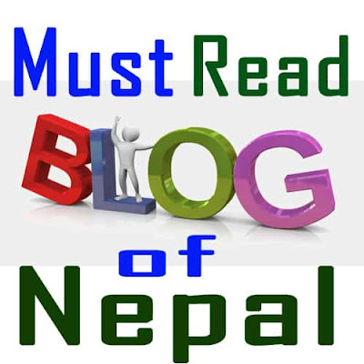 to 10 blog of kamal dhital
