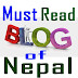 Top 10 Must-Read Content Blogs of Nepal
