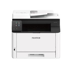 Fujifilm Apeos C325 z Driver Download
