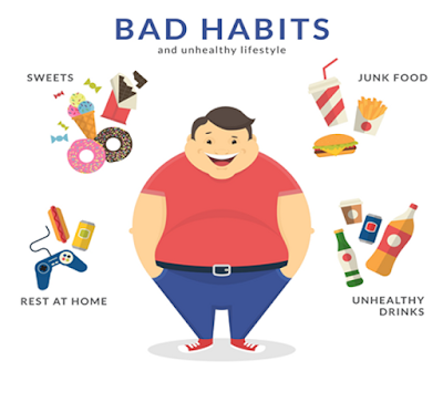 metabolic syndrome causes
