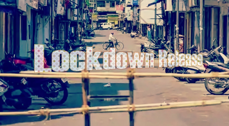 lockdown-release-date