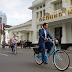 Kang Emil Dicalonkan Kembali Menjadi Walikota Bandung