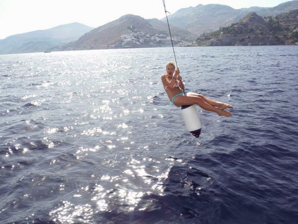 bikini-swimswear-summer-fashion