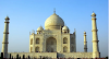 25 Interesting facts about Taj mahal.