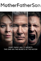 MotherFatherSon online