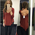 Fitting room snapshots - Sale!